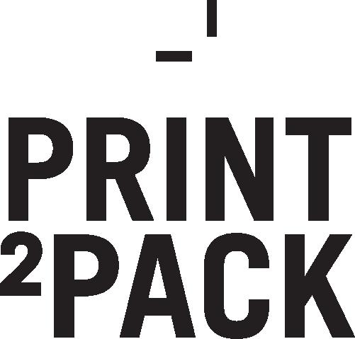 Print2Pack