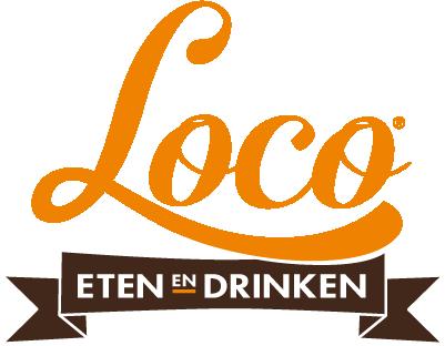 Loco eten en drinken