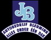 Autobedrijf Bleumink