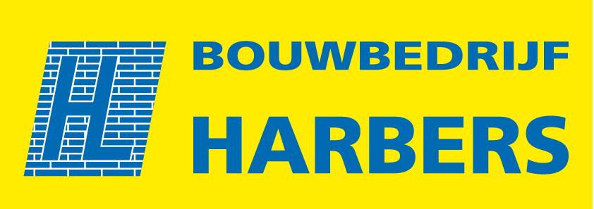 Bouwbedrijf Harbers