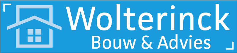 sponsors Wolterinck